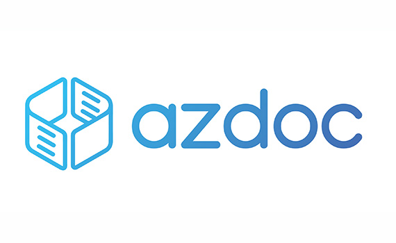 AzDoc Electronic Document Management System Provides Electronic A-to-Z Service