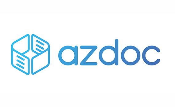 Система электронного документооборота AzDoc предоставляет услуги электронного делопроизводства от А до Z