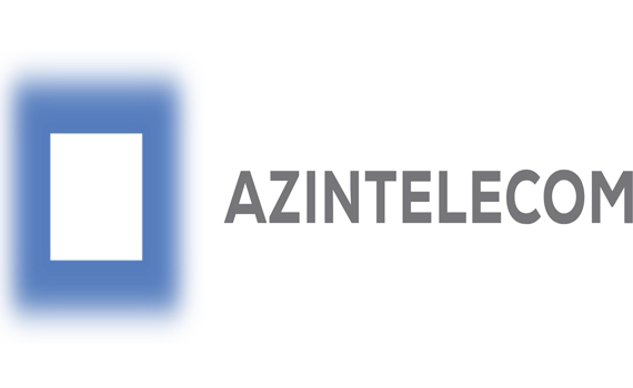 AzInTelecom has become an official partner of Kaspersky Lab