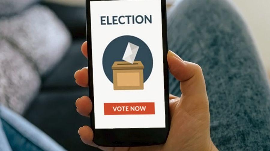 Thai National Tech Development Center to Introduce Blockchain in Voting