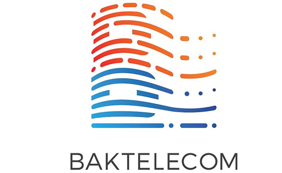 Baku Telephone Communications LLC
