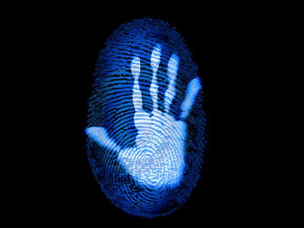 """""""Windows 10"""" biometrik parolları dəstəkləyəcək"""