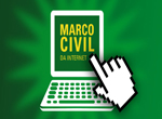 Brazilian Chamber of Deputies Approves Marco Civil Bill