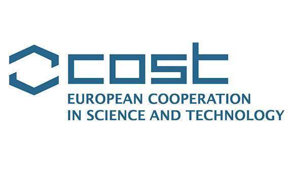 Avropa Komissiyasının COST proqramına dair məlumatlandırma seminarı keçiriləcək