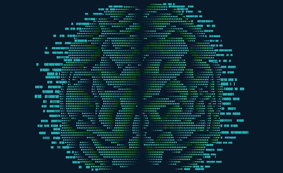 Компьютер помог разобраться в работе человеческой памяти