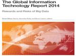 Dünya İqtisadi Forumu İKT ilə bağlı hesabatını açıqlayıb