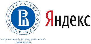 Rusiyada kompüter elmləri fakültəsi təsis edilib
