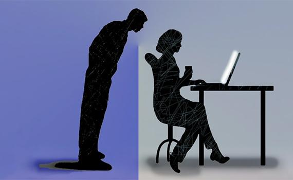 Как узнать, что смартфон следит за вами