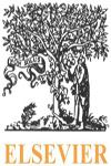 """""""Elmi jurnalların referativ verilənlər bazasına giriş: ScienceDirect və Scopus timsalında"""" mövzusu üzrə seminar keçirilib"""