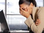Kompüterdə işləmək apnoe simptomlarını yaradır