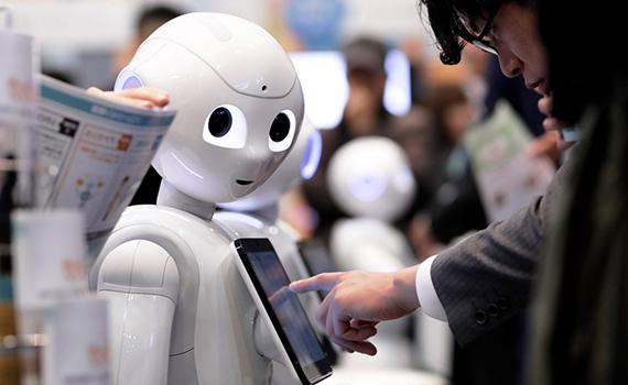 Появился быстрый метод, который позволяет ИИ забывать информацию