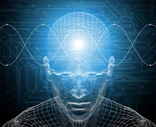 2030-cu ilədək insan beyni bulud xidmətlərinə qoşulacaq