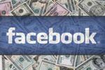 """""""Facebook"""" pulköçürmə sistemi yaradır"""