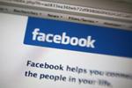 """""""Facebook""""da """"Yardım et"""" düyməsi istifadəyə verilib"""