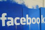 """""""Facebook"""" """"Like"""" düyməsindən reklam məqsədilə istifadə edəcək"""