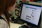 """""""Facebook"""" yeni alqoritm hazırlayır"""