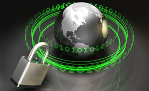 "Today is the ""International Day for the Protection of Personal Data"""