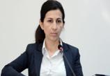 """İnstitutun əməkdaşı """"Əsas qrant proqramı – 2013"""" müsabiqəsinin qalibi olub"""