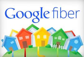 """""""Google"""" şirkəti Fiber-in infrastrukturunun genişləndiyini müəyyənləşdirib"""