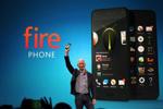 Amazon Fire: alış-veriş üçün smartfon