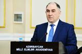 AMEA üzrə Elektron elmin inkişafına dair Fəaliyyət Planı təsdiq olunub