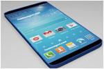 """""""Samsung Galaxy S5"""" smartfonunun satışları rekorda imza atıb"""