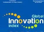 Qlobal innovasiya indeksinə İsveçrə liderlik edir