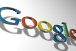 """""""Google"""" dünyanın ən bahalı şirkətlərinin ilk üçlüyündədir"""