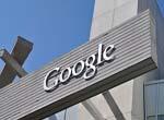 """""""Google"""" domenlərin qeydiyyatı xidmətini açır"""