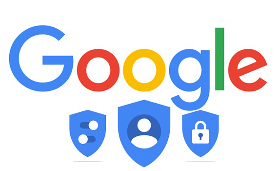 Search giant Google protects users from dubious medical information