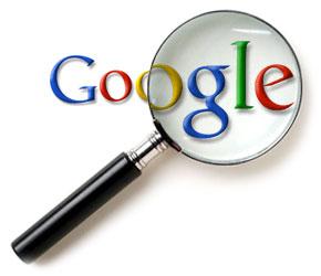"""""""Google""""da informasiya axtarışının 9 üsulu"""