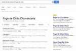 """Google restoranların menyusuna """"baxa biləcək"""""""