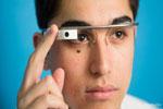 """""""Google Glass"""" smart eynəyindən tibb sahəsində də istifadə edilir"""
