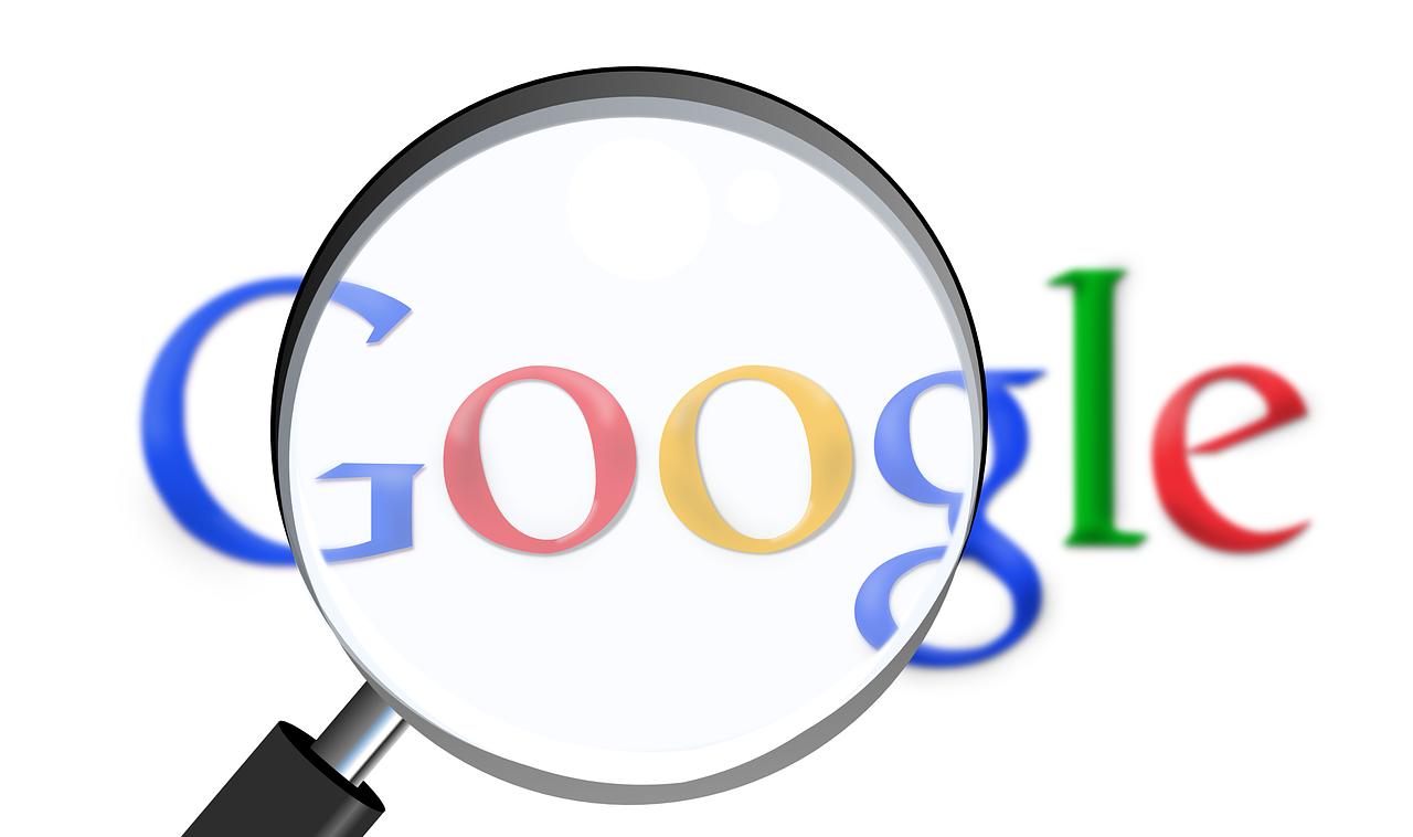 """""""Google"""" axtarış sistemindən 345 milyon istinadın silinməsi tələb olunub"""