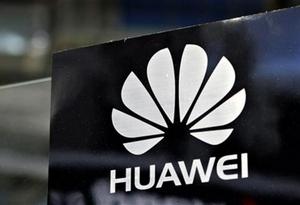 """""""Huawei"""" 2015-ci ildə satışa 100 milyondan çox smartfon çıxaracaq"""