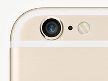 """""""Apple"""" İPhone 6 Plus-un kamerası ilə bağlı problemi etiraf edib"""