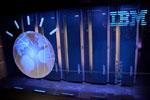 IBM şirkəti Watson-un kommersiyalaşdırılmasına 1 milyard dollar ayırıb