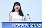 AMEA-nın institut və təşkilatlarının veb-saytlarının monitorinqi aparılıb