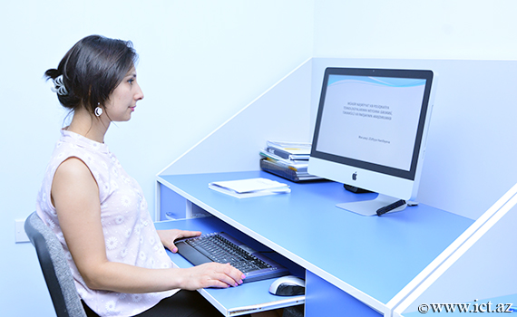 Application possibilities of the modern publishing and polygraphy technologies are analyzed