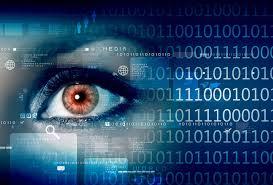 New generation biometric system to identify body odour