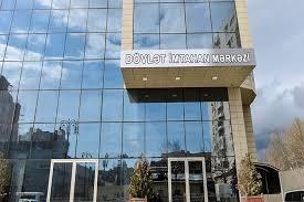 Государственный экзаменационный центр объявляет о регистрации в докторантуру и диссертантуру на 2019-2020 учебный год для участия в вступительном экзамене по иностранному языку
