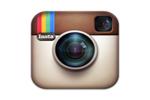 """""""Instagram"""" ən sürətlə inkişaf edən sosial xidmətdir"""