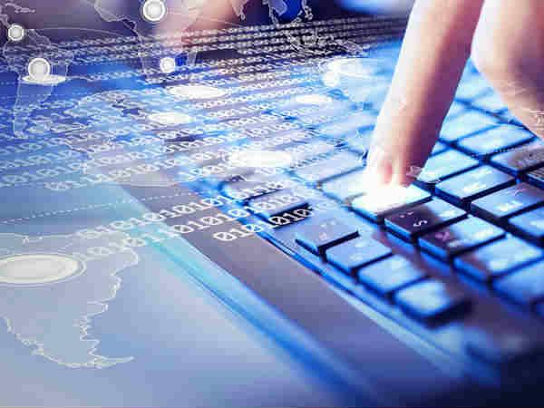 Azərbaycan dünya üzrə internet istifadəçilərinin sayına görə 36-cı yerdədir