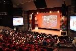 XXVI Beynəlxalq İnformatika Olimpiadasında Çin birinci yeri tutub