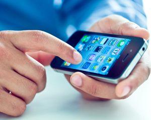 2020-ci ilədək smartfonlar üzərindən ödənişlər kartlar üzərindən ödənişləri tam əvəz edəcək