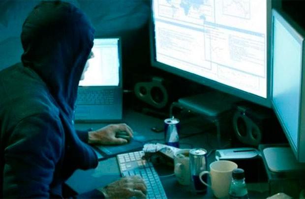 """Berlin """"Avropa kibercinayətkarlığının paytaxtı"""" adlandırılıb"""