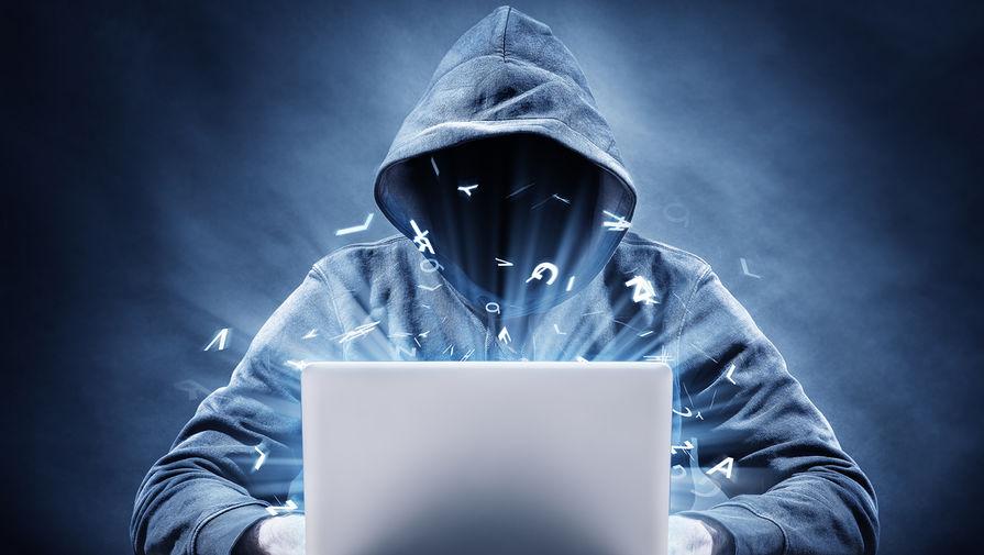 Bu il internet istifadəçilərini hansı kibertəhlükələr gözləyir?
