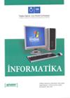 """Yeni """"İnformatika"""" vəsaiti işıq üzü görüb"""