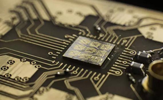 Kvant informasiyasının ötürülməsinin yeni metodu təqdim edilib