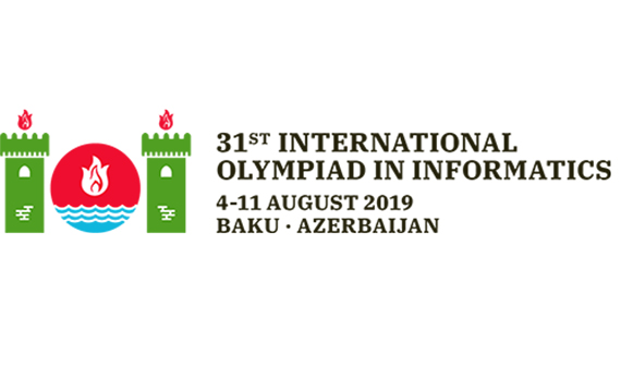 Academician Rasim Alguliyev is in  the Organization Committee of the International Olympiad in Informatics